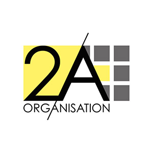 2A-organisation