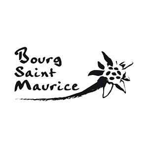 bourg-st-maurice