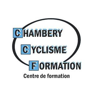 chambery-cycliste