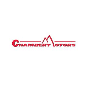 chambery-motors