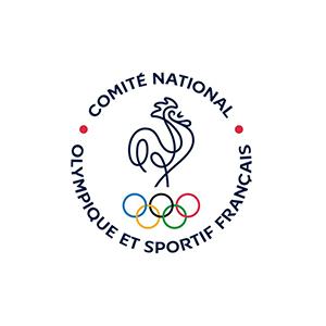 comite-national