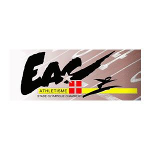 eac-chambery