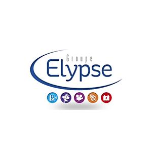 groupe-elypse