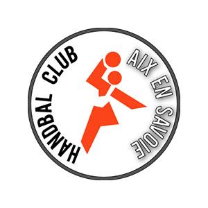 handball-club