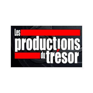 production-tresor