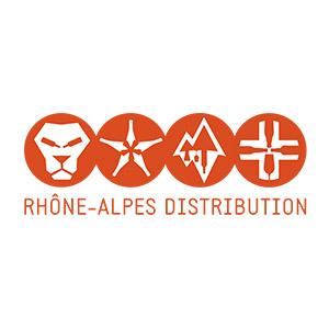 rhone-alpes-distribution
