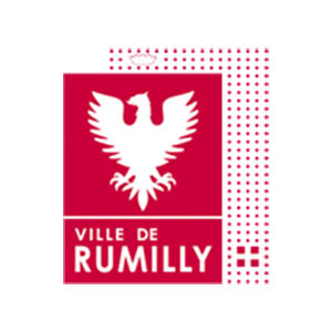 rumilly