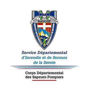 service-departement