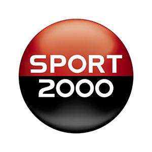 sport-2000