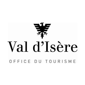 val-isere-tourisme